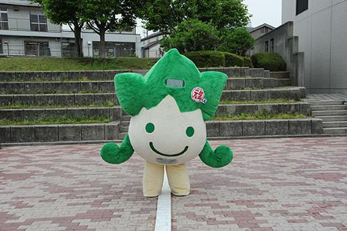 スマイル Vegetable マルシェ by あだち・かつしか・えどがわ