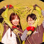 東京☆ココあぐり~気軽に農を楽しもう~